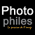 logo_photo_philes_50x50