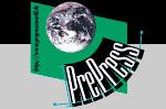 logo-prepress