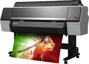professional printing solution perfect prints with epson canon
