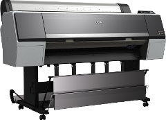 Supported Epson Printers ‹ Professional Printing Solution | Perfect