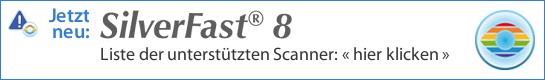 SF8_Banner_Liste_Scanner_de