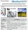 SF_Braun_SlideScan_4000_Produktblatt