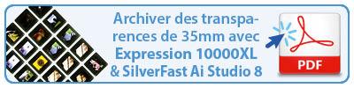 banner_10000xl_35mm_fr