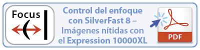 banner_10000xl_focus_es