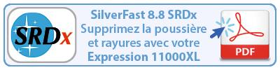 banner_11000xl_SRDx_fr