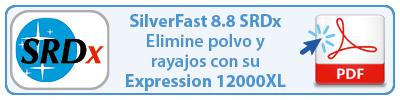 banner_12000xl_SRDx_es
