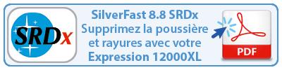 banner_12000xl_SRDx_fr