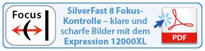 banner_12000xl_focus_de