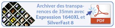 banner_1640xl_35mm_fr