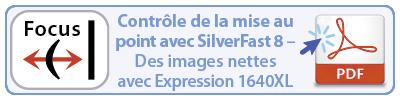 banner_1640xl_focus_fr