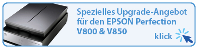 banner_upgrade_v800v850_de
