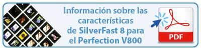 banner_v800_info_es
