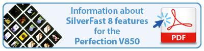 banner_v850_info_en
