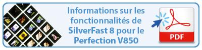 banner_v850_info_fr