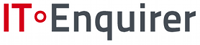 logo_it_enquirer