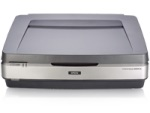 Picture of scanner: Epson Expression 10000XL / ES-10000G