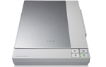 Image de Epson Perfection V10 / GT-S600