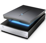 https://www.silverfast.com/img/products/epson_perfection_v_850_pro.jpg