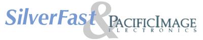 Logo para PIE