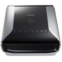 CANON CANOSCAN 9900F WIA WINDOWS 8.1 DRIVER DOWNLOAD