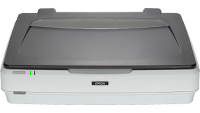 Picture of Epson Expression 12000XL