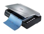 Picture of scanner: Plustek OpticBook A 300