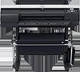 Canon iPF 5100