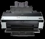 Epson Stylus Photo R2880 (PX-5600)