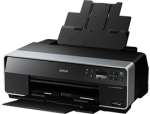 Epson Stylus Photo R3000 (PX-5V)
