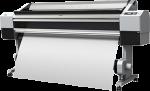 Epson Stylus Pro 11880 (PX-20000)