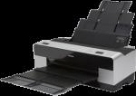 Epson Stylus Pro 3880 (PX-5002)