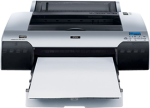 Epson Stylus Pro 4880 (PX-6550)