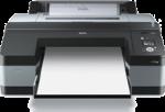 Epson Stylus Pro 4900 (PX-H6000)
