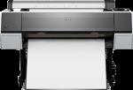 Epson Stylus Pro 9890 (PX-H9000)