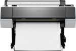 Epson Stylus Pro 9900 (PX-H10000)