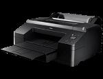 Epson SureColor SC-P5000 (LLK/Vio) (SC-P5050, SC-P5070, SC-P5080)