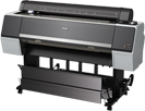 Epson SureColor SC-P9000 (LLK/Vio)