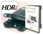 products_hdri_reflecta