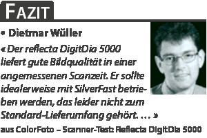 dd5000_fazit_wüller_de