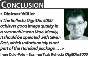 dd5000_fazit_wüller_en