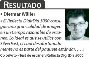dd5000_fazit_wüller_es