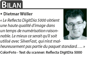 dd5000_fazit_wüller_fr
