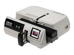 Picture of scanner: Reflecta DigitDia 4000