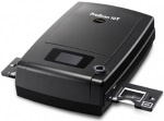 Picture of scanner: Reflecta ProScan 10T
