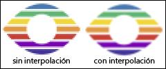 interpolation2_es