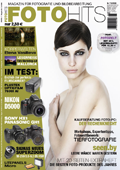 fotohits_cover_08_09_120x170