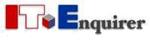 logo_itenquirer_150x40
