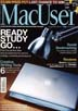 macuser_title_08__2008