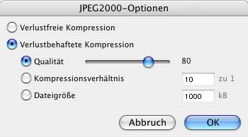Jpeg2000-de_w350