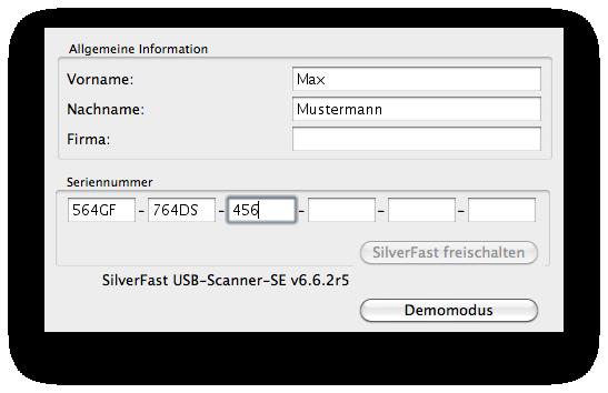 Serialisierung_SF6_de